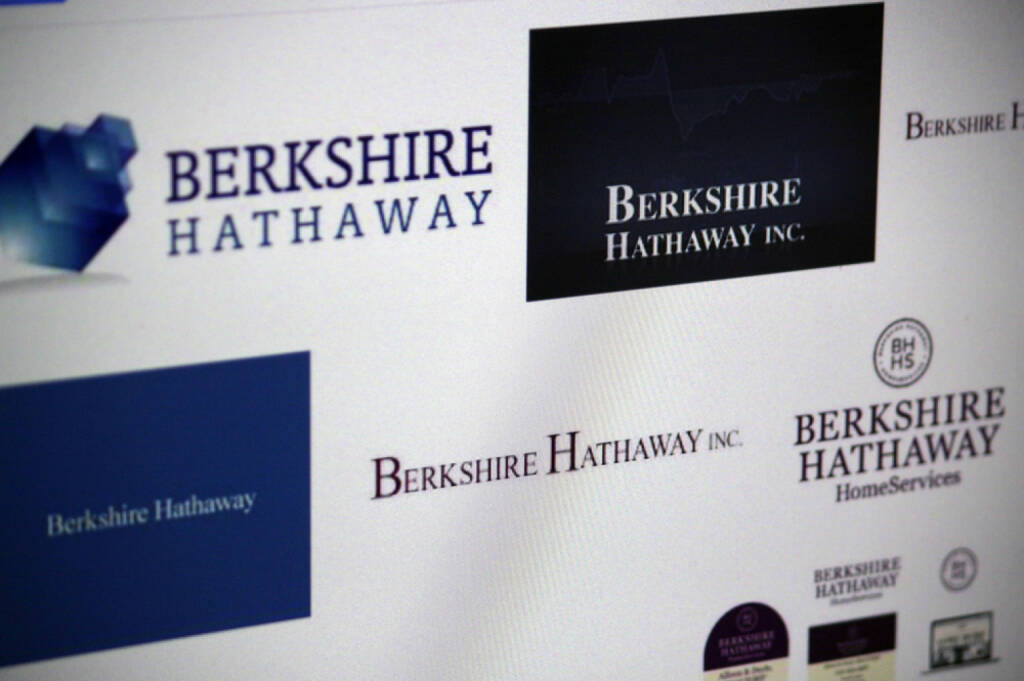Berkshire Hathaway, <a href=http://www.shutterstock.com/gallery-320989p1.html?cr=00&pl=edit-00>360b</a> / <a href=http://www.shutterstock.com/?cr=00&pl=edit-00>Shutterstock.com</a>, 360b / Shutterstock.com, © www.shutterstock.com (15.08.2014)