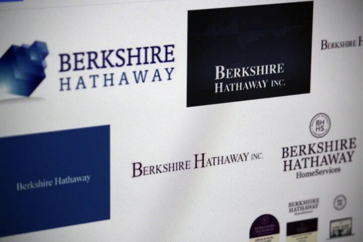 Berkshire Hathaway, <a href=http://www.shutterstock.com/gallery-320989p1.html?cr=00&pl=edit-00>360b</a> / <a href=http://www.shutterstock.com/?cr=00&pl=edit-00>Shutterstock.com</a>, 360b / Shutterstock.com