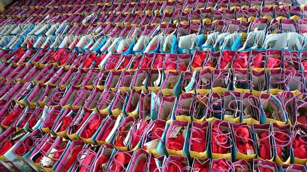 Wienerwaldlauf, Runplugged ist Sponsorpartner: Die Startsackerln sind gefüllt. In 8 Tagen wird's ernst. Ab Samstag 23.8. zwischen 15:00 und 17:00 können die Startpakete abgeholt werden! (17.08.2014)
