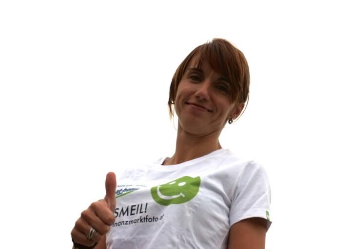 Zertifikate Smeil Alexandra Baldessarini