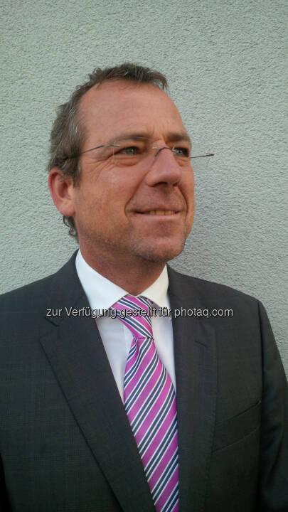 Verband Austria Solar: Klaus Mischensky folgt Doris Hammermüller. Austria Solar ist die freiwillige Interessensvertretung zur Förderung der Solarwärme in Österreich und International