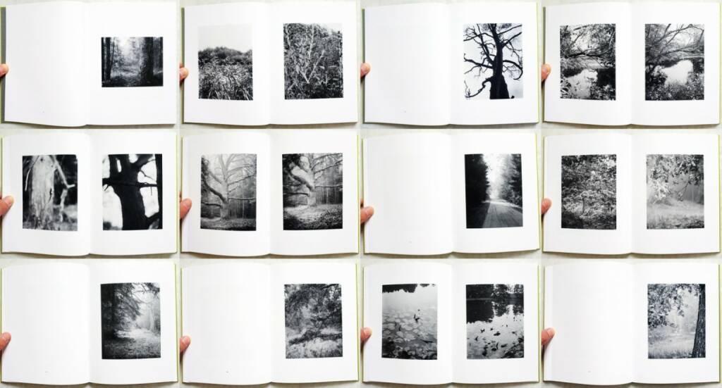 Michael Schmidt - Natur, MACK, 2014, Beispielseiten, sample spreads - http://josefchladek.com/book/michael_schmidt_-_natur, © (c) josefchladek.com (20.08.2014)