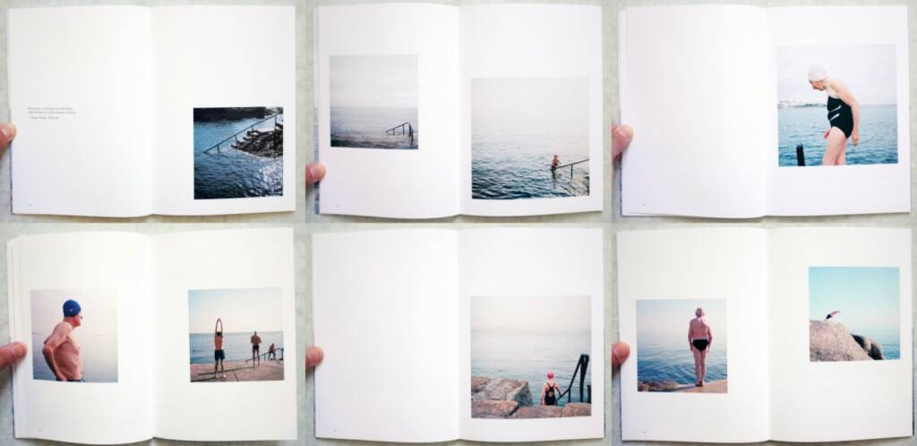 Christine Redmond - Sea Change, Artist Photo Books, 2014, Beispielseiten, sample spreads - http://josefchladek.com/book/christine_redmond_-_sea_change, © (c) josefchladek.com (21.08.2014)