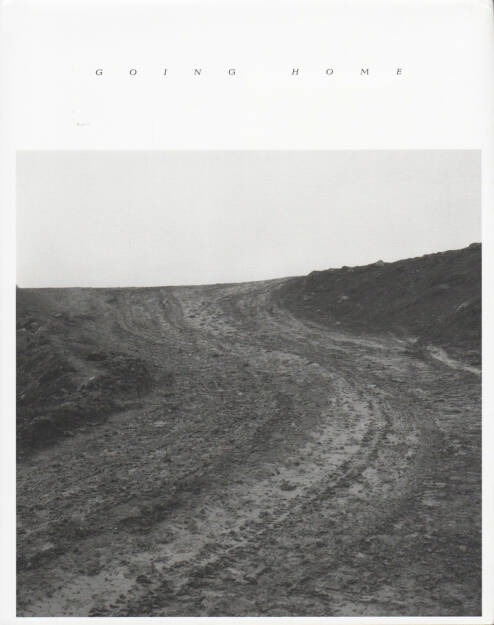 Muge - Going Home, Jiazazhi, 2013, Cover - http://josefchladek.com/book/muge_-_going_home, © (c) josefchladek.com (22.08.2014)