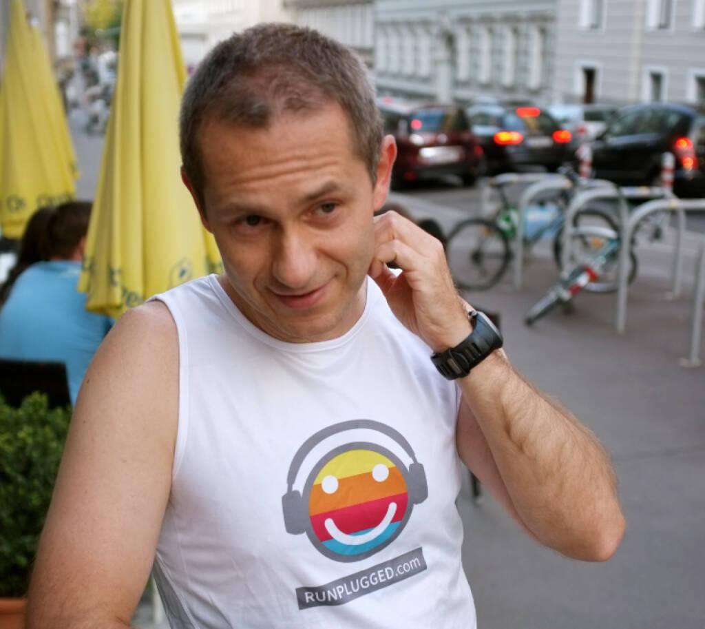 Günther Artner (22.08.2014)