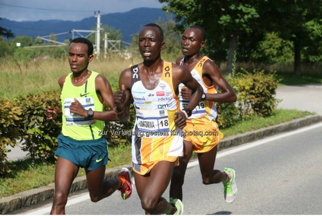Lokomwa Thomas-James, Kenia, 2. Platz, http://www.maxfun.at/videos/bilder.php?aid=1400, © maxFun.cc GmbH (25.08.2014)