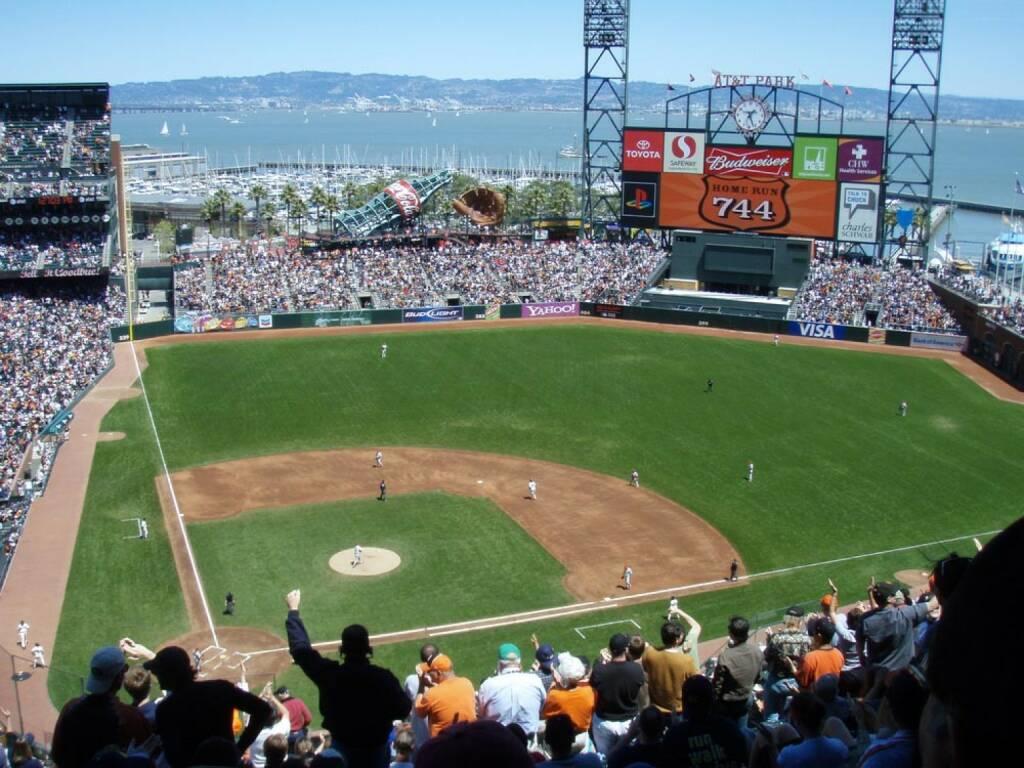 homerun, Baseball, Sport, <a href=http://www.shutterstock.com/gallery-193654p1.html?cr=00&pl=edit-00>Eric Broder Van Dyke</a> / <a href=http://www.shutterstock.com/editorial?cr=00&pl=edit-00>Shutterstock.com</a>, Eric Broder Van Dyke / Shutterstock.com, © www.shutterstock.com (26.08.2014)