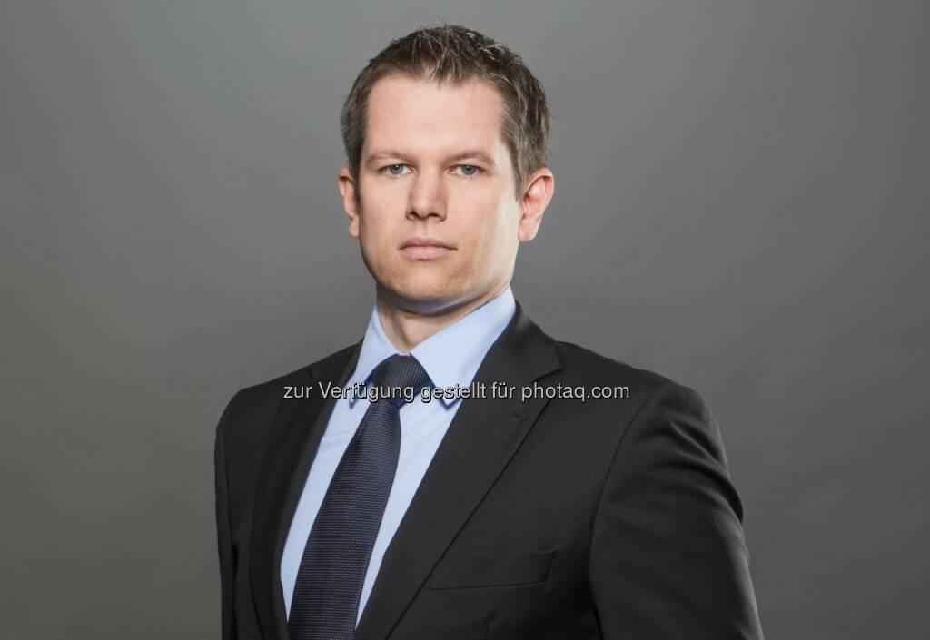 Markus Böhm, Geschäftsführer Pfeiffer Holding: unit-IT übernimmt die Integration und Modernisierung der IT der kürzlich komplett übernommenen Zielpunkt Märkte in die IT-Landschaft der Pfeiffer Handelsgruppe, sowie die Einbindung der Unimarkt Märkte in das neue IT-Konzept. Weiters integriert unit-IT auch die Zielpunkt-IT in das Gesamtoutsourcing Konzept der Pfeiffer-Gruppe. (27.08.2014)