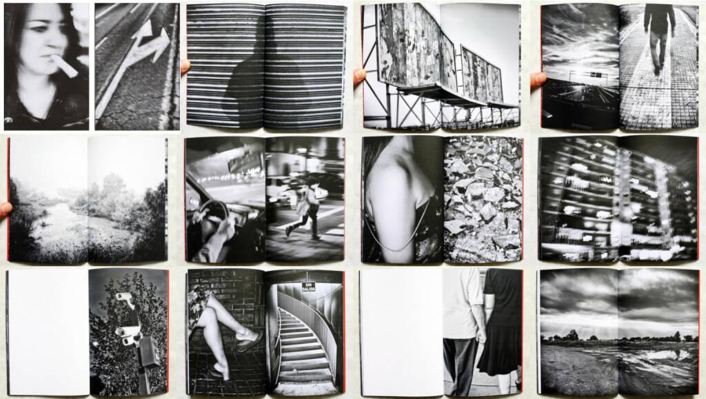 Juan Hernández - I'm still looking for my own Jane Gallagher, Self published, 2014, Beispielseiten, sample spreads -http://josefchladek.com/book/juan_hernandez_-_im_still_looking_for_my_own_jane_gallagher, © (c) josefchladek.com (30.08.2014)