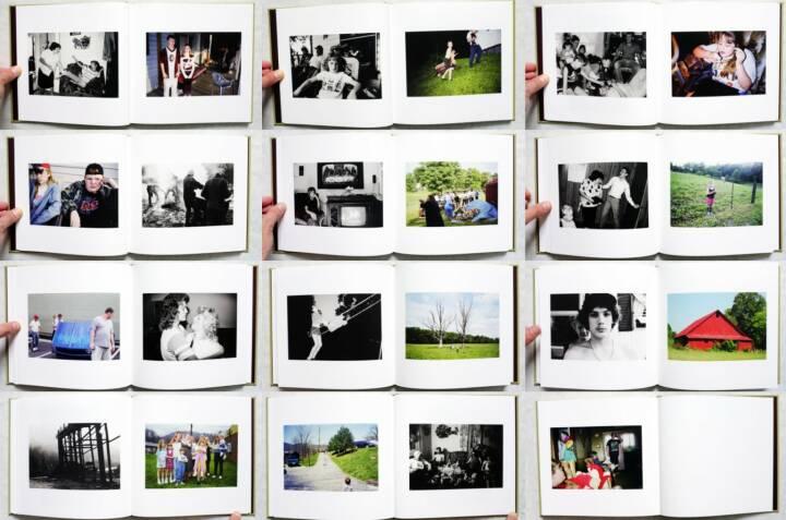 Bertien van Manen - Moonshine, MACK, 2014, Beispielseiten, sample spreads - http://josefchladek.com/book/bertien_van_manen_-_moonshine