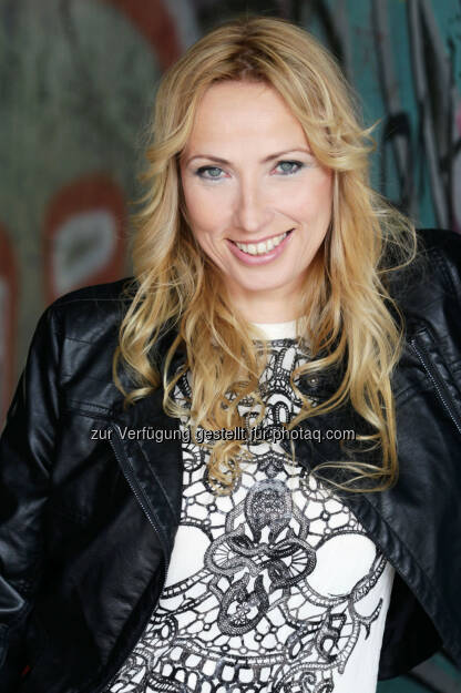 RTL II: Teenager in Not: Neue Folgen mit Familientherapeutin Sabina Hankel-Hirtz, © Aussendung (01.09.2014)