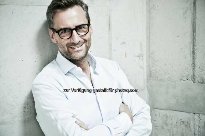Franz Linser, Österreichischer Tourismusexperte, in den Vorstand des Global Spa & Wellness Summit bestellt