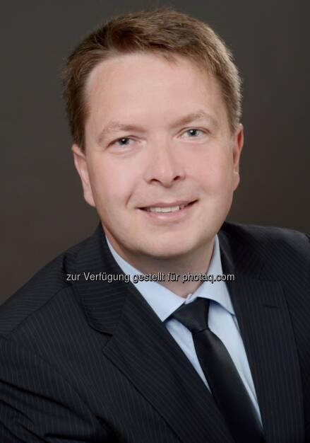 Thorsten Holl, CEO Arvos Group: Closing erfolgt - Neugegründete Arvos Group führt ehemaliges Auxiliary Components-Geschäft von Alstom jetzt mit Triton als neuem Gesellschafter eigenständig fort.  (01.09.2014)