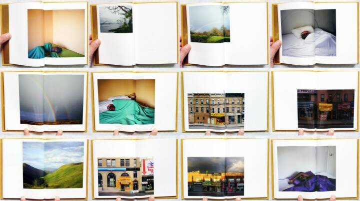 Paul Graham - Does Yellow Run Forever?, MACK, 2014, Beispielseiten, sample spreads - http://josefchladek.com/book/paul_graham_-_does_yellow_run_forever