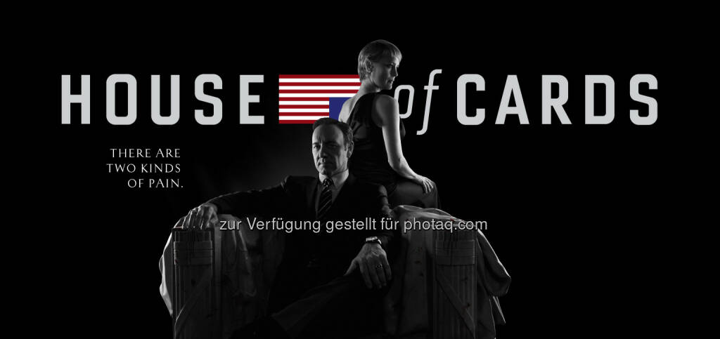 House of Cards, © 2014 MRC II Distribution Company L.P. All Rights Reserved (03.09.2014)