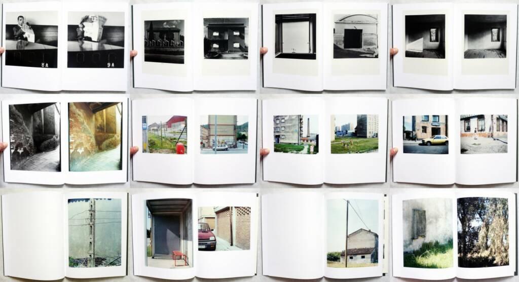 Guido Guidi - Veramente, MACK, 2014, Beispielseiten, sample spreads - http://josefchladek.com/book/guido_guidi_-_veramente, © (c) josefchladek.com (04.09.2014)