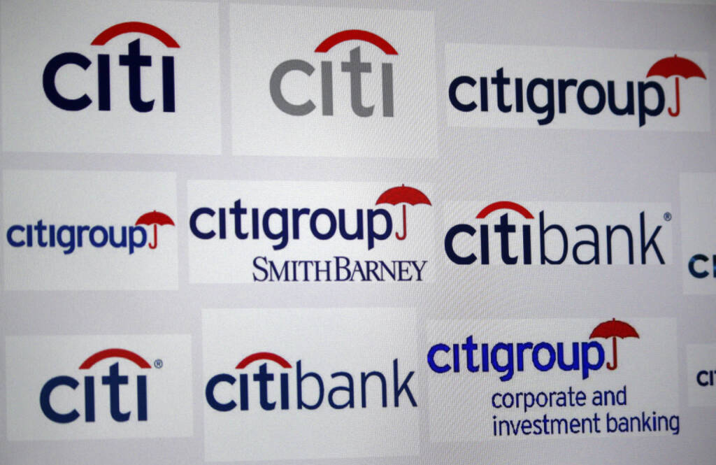 Citi, Citigroup <a href=http://www.shutterstock.com/gallery-320989p1.html?cr=00&pl=edit-00>360b</a> / <a href=http://www.shutterstock.com/editorial?cr=00&pl=edit-00>Shutterstock.com</a>, © www.shutterstock.com (04.09.2014)