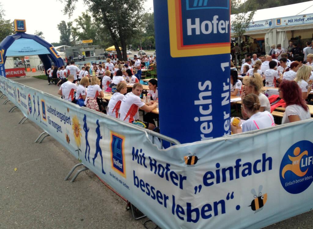 Hofer (04.09.2014)