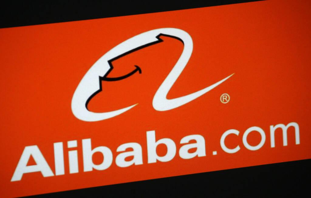 Alibaba, <a href=http://www.shutterstock.com/gallery-320989p1.html?cr=00&pl=edit-00>360b</a> / <a href=http://www.shutterstock.com/editorial?cr=00&pl=edit-00>Shutterstock.com</a>, 360b / Shutterstock.com, © www.shutterstock.com (07.09.2014)