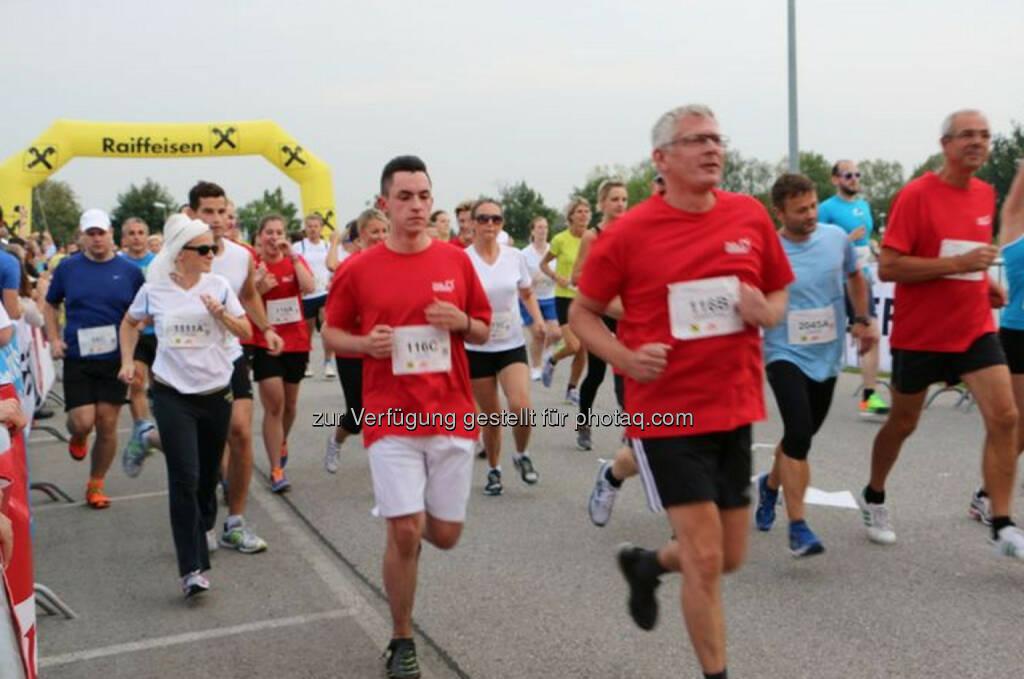 Vision Run 2014, http://www.maxfun.at/videos/bilder.php?aid=1404, © maxFun.cc GmbH (07.09.2014)