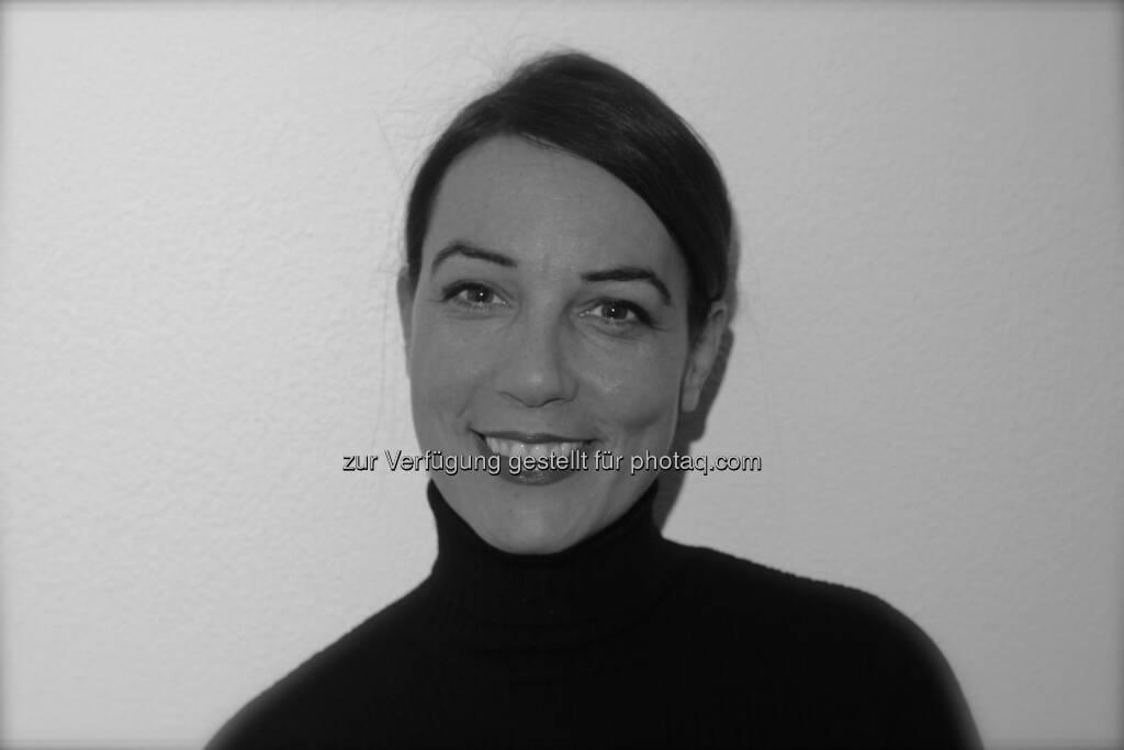 Christine Theodorovics,  Zurich Insurance Group (22.01.2013)