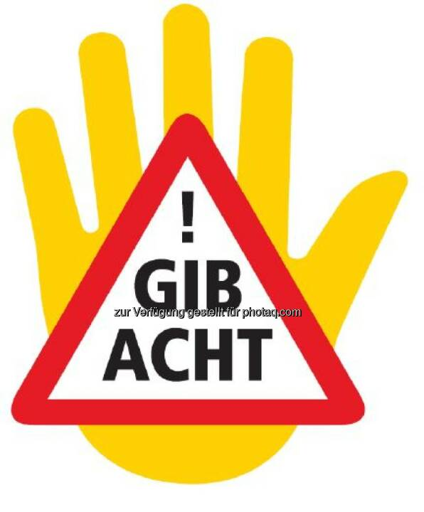 AUVA Allgemeine Unfallversicherungsanstalt: AUVA startet österreichweite Kampagne gegen Handverletzungen