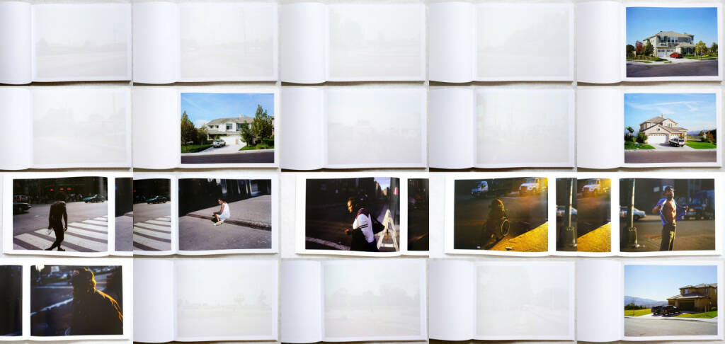 Paul Graham - American Night, SteidlMACK, 2003, Beispielseiten, sample spreads - http://josefchladek.com/book/paul_graham_-_american_night, © (c) josefchladek.com (10.09.2014)