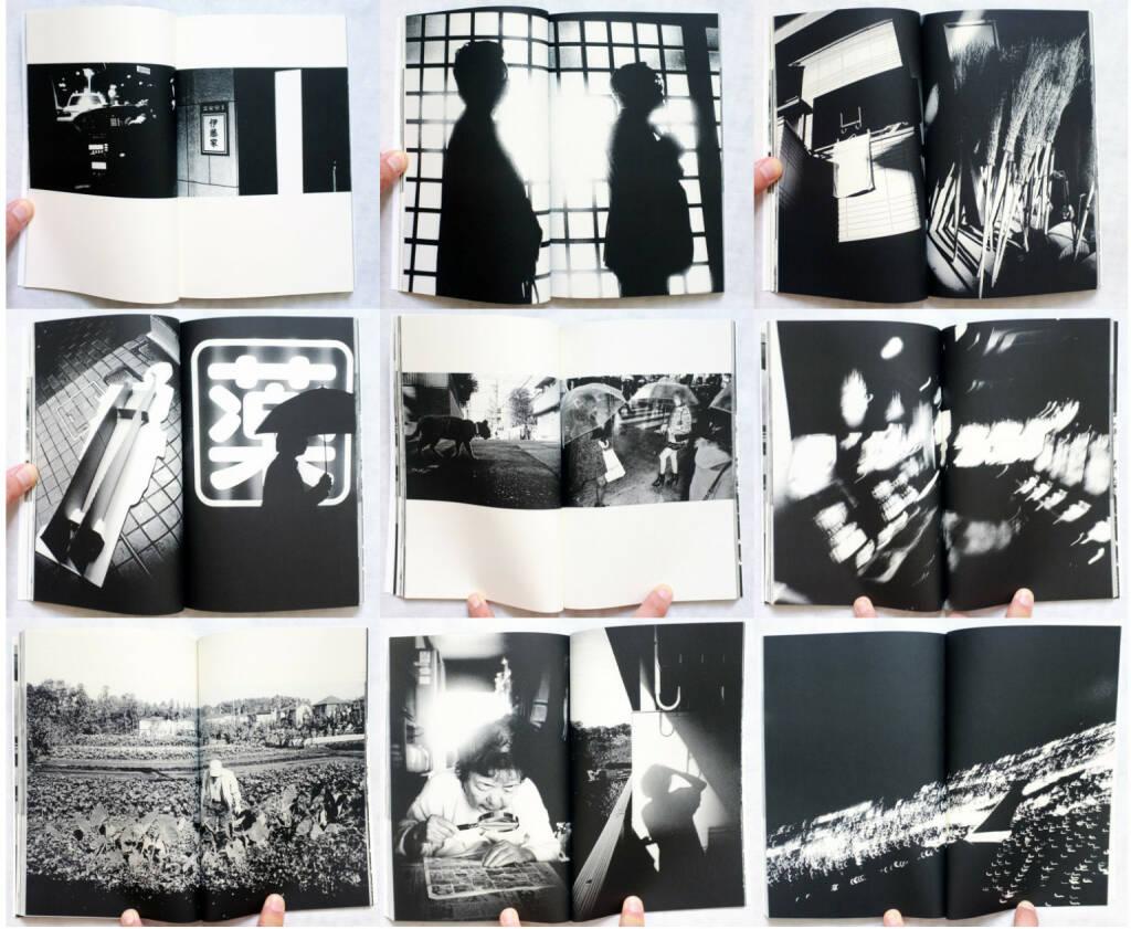Hiroyuki Ito - Red Rain, Blurb, 2012, Beispielseiten, sample spreads - http://josefchladek.com/book/hiroyuki_ito_-_red_rain, © (c) josefchladek.com (10.09.2014)