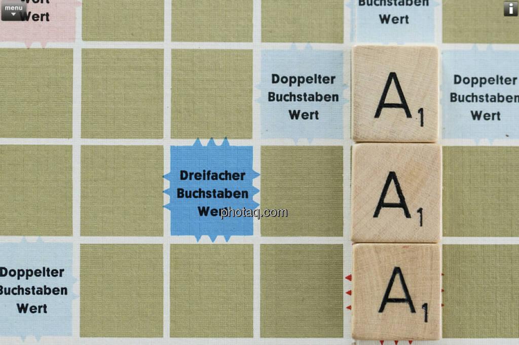 AAA, Triple-A (c) Martina Draper (24.01.2013)