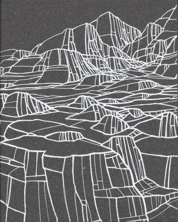 Tiago Casanova - Pearl, XYZ Books, 2014, Cover - http://josefchladek.com/book/tiago_casanova_-_pearl