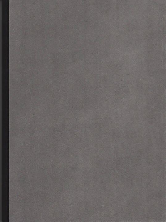 Kai Bornhöft - Exit Ghost, PRO Langhans, 2014, Cover - http://josefchladek.com/book/kai_bornhoft_-_exit_ghost