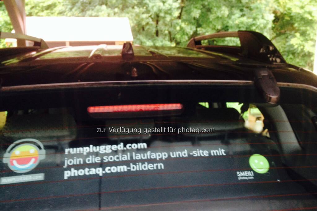 runplugged.com - join die social laufapp und -site mit photaq.com-bildern (13.09.2014)