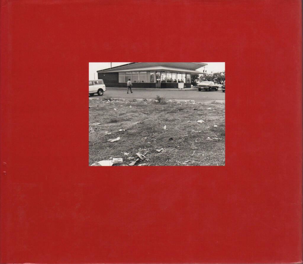 Robert Adams - What we bought: the New World. - 120-180 Euro, http://josefchladek.com/book/robert_adams_-_what_we_bought_the_new_world_scenes_from_the_denver_metropolitan_area_1970-1974 (14.09.2014)