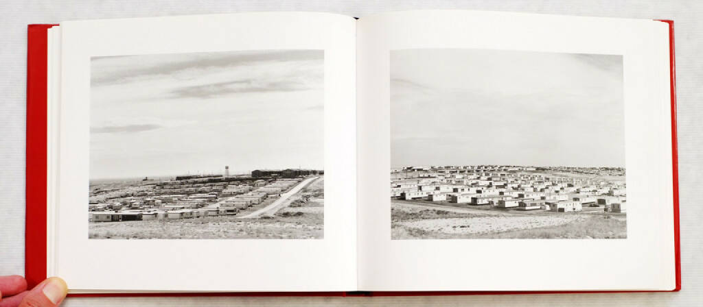 Robert Adams - What we bought: the New World. - 120-180 Euro, http://josefchladek.com/book/robert_adams_-_what_we_bought_the_new_world_scenes_from_the_denver_metropolitan_area_1970-1974 (14.09.2014)