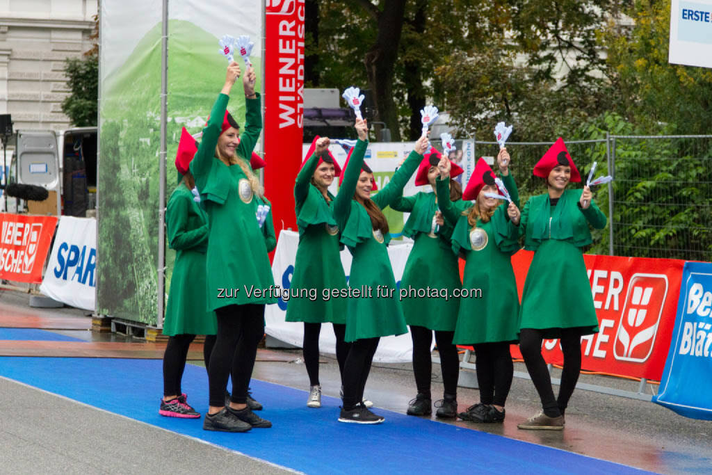 Sparefroh, Wachau Marathon 2014, © Milena Ioveva  (14.09.2014)