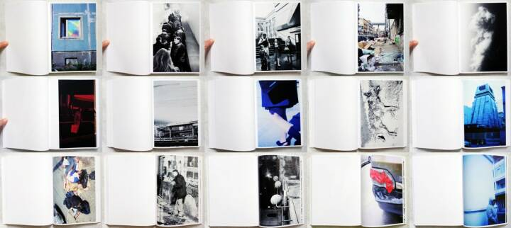 Morten Andersen - Untitled.Cities, Self published/Shadowlab, 2013, Beispielseiten, sample spreads - http://josefchladek.com/book/morten_andersen_-_untitledcities