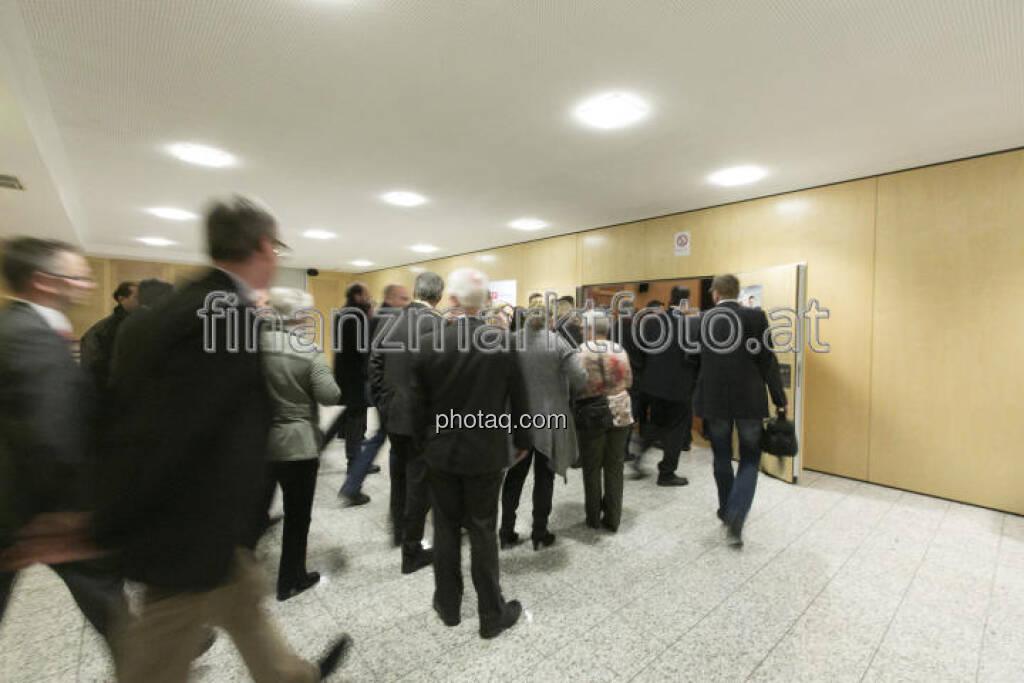 Boarding Finanzmarktevent (c) Martina Draper - konkret geht es um http://finanzmarktfoto.at/page/index/182 (25.01.2013)