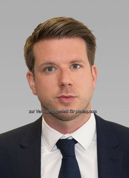 Markus Peters, Senior Portfolio Manager Fixed Income bei AB, erklärt, warum ausgewählte Hochzinsanleihen auch weiterhin für gute Renditen sorgen können, wobei einige Investoren der Meinung, die Rally am Hochzinsanleihemarkt verpasst zu haben. (Bild: AB), © Aussendung (16.09.2014)