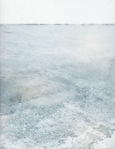 Tine Guns - Amoureux Solitaire, 10191 & Topo Copy, 2014, Cover - http://josefchladek.com/book/tine_guns_-_amoureux_solitaire, © (c) josefchladek.com (17.09.2014)