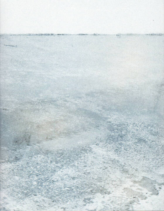 Tine Guns - Amoureux Solitaire, 10191 & Topo Copy, 2014, Cover - http://josefchladek.com/book/tine_guns_-_amoureux_solitaire