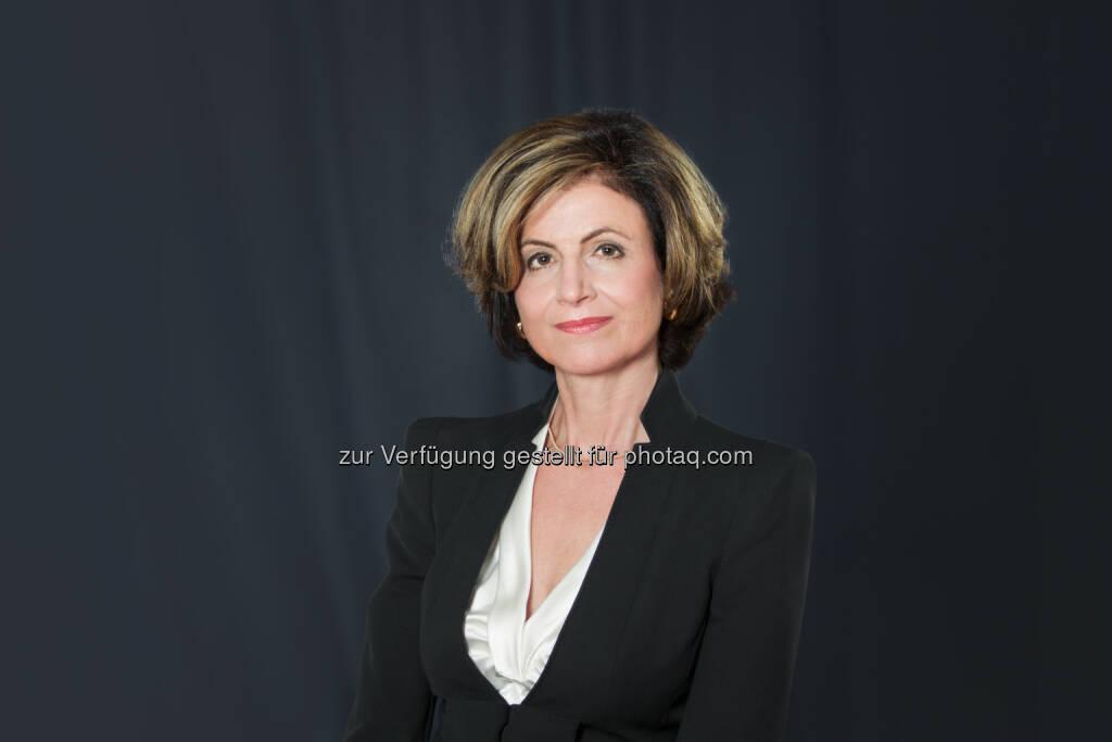 Renate Danler Consulting: Renate Danler macht sich als Management Consultant selbstständig, © Aussender (17.09.2014)