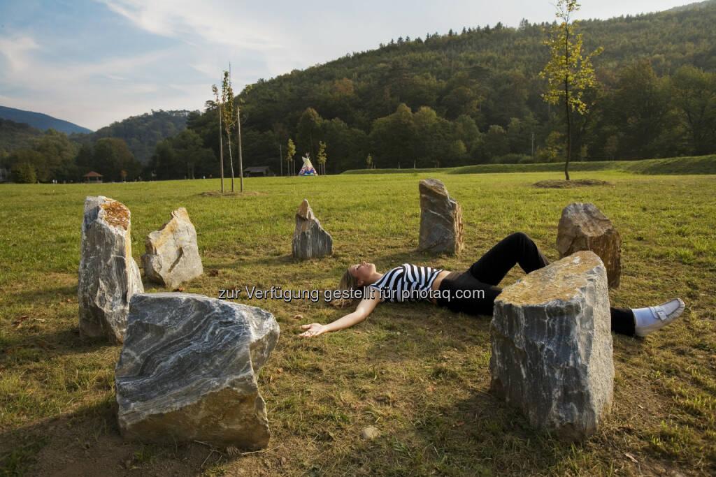 Relax, Rasten - Seminar- und Eventhotel Krainerhütte: Erfolgreicher Seminar-Sommer, © Aussendung checkfelix (18.09.2014)