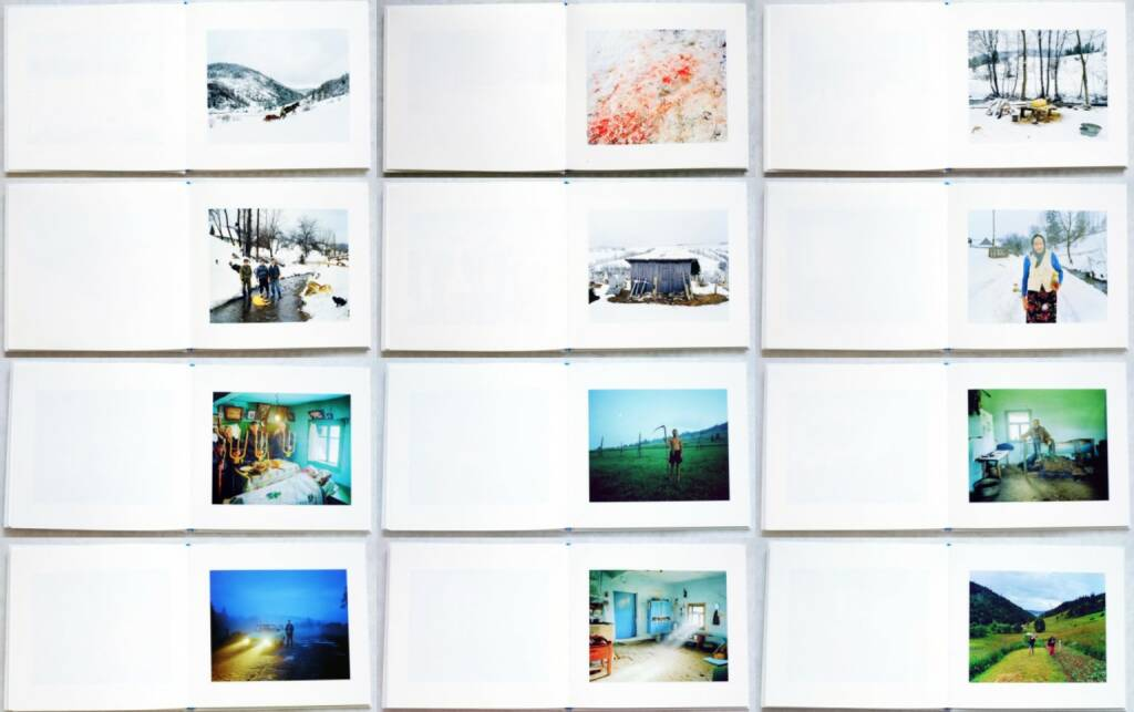 Jan Brykczynski - Boiko, Self published, 2014, Beispielseiten, sample spreads - http://josefchladek.com/book/jan_brykczynski_-_boiko, © (c) josefchladek.com (20.09.2014)