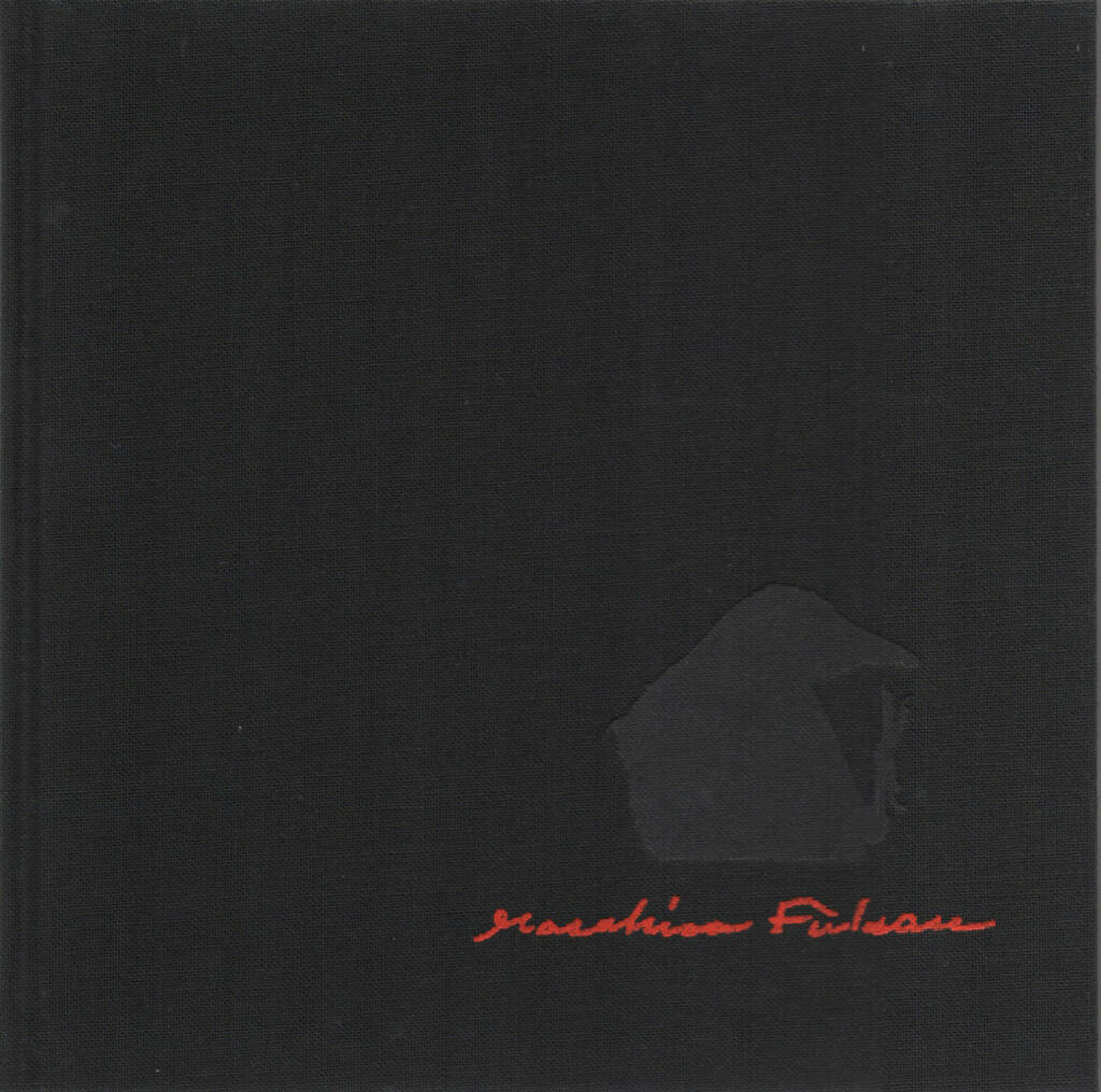 Masahisa Fukase - The Solitude of Ravens (Rathole edition) - 300-400 Euro, http://josefchladek.com/book/masahisa_fukase_-_karasu_the_solitude_of_ravens (21.09.2014)