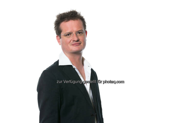 Dietmar Seiler verstärkt Kommunikationsagentur mindworker (Bild: mindworker)