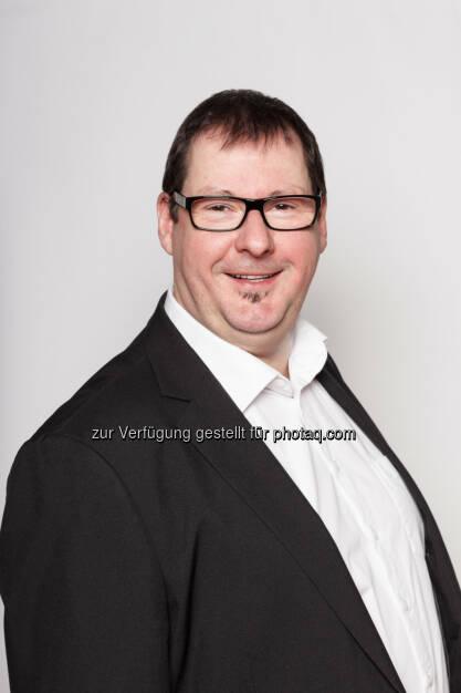 Klaus Niederacher: seekda GmbH: Neueste seekda Innovation: Pages - Der Homepage-Baukasten für Hotels, Pensionen und Privatvermieter, © Aussendung checkfelix (23.09.2014)