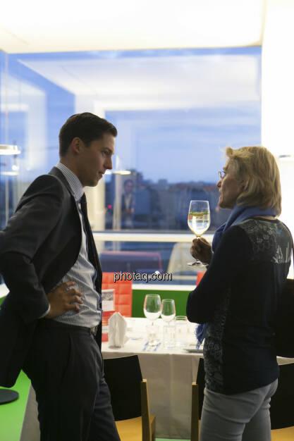 Dominik Hojas (derboersianer), © Martina Draper (15.12.2012)