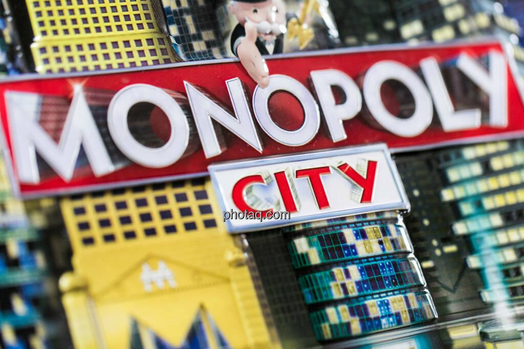 Monopoly, © photaq (26.09.2014)