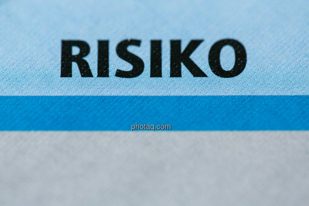 Risiko, © photaq (26.09.2014)