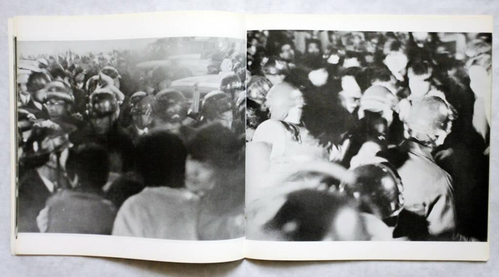 Kazuo Kitai - Teikoh (Resistance) (1965) 800-1000 Euro, http://josefchladek.com/book/kazuo_kitai_-_teikoh_resistance (28.09.2014)